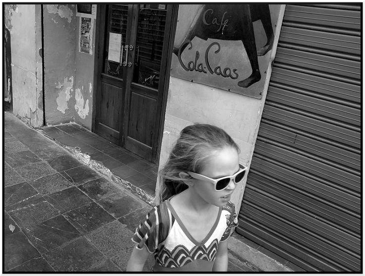 Calle alta 08/2012