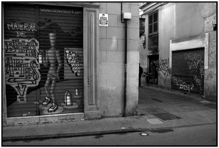 Valencia 12/2012