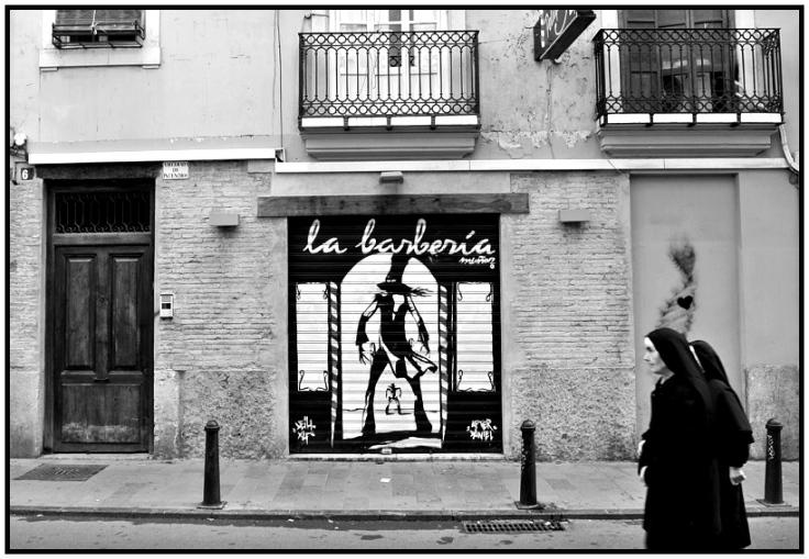Valencia 11/2012