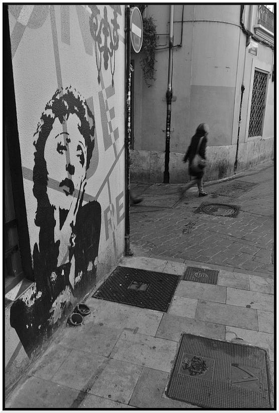 Valencia 02/2013