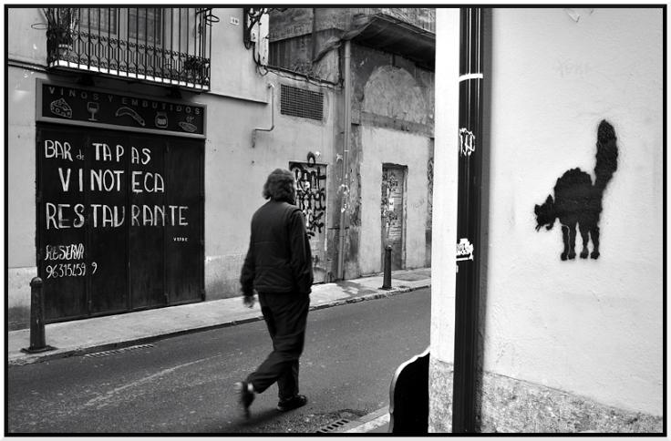 Valencia 20/2013