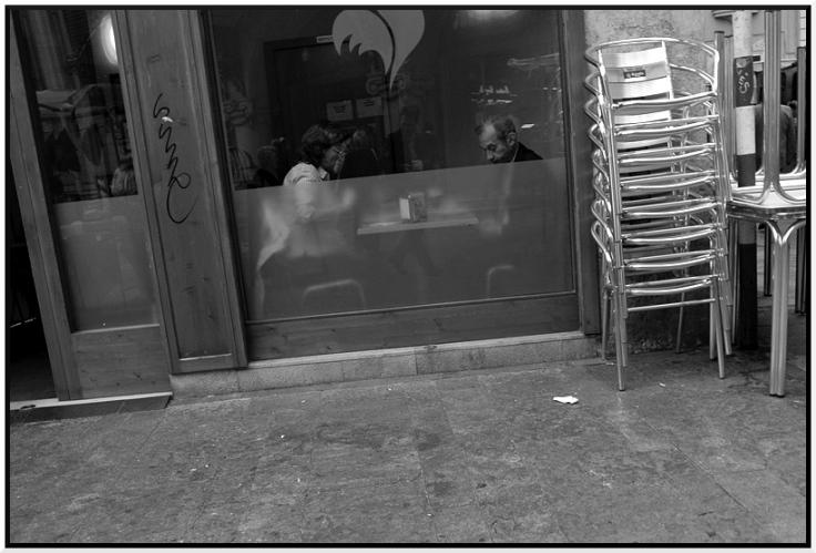 Valencia 05/2013