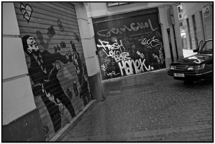 Valencia 06/2013