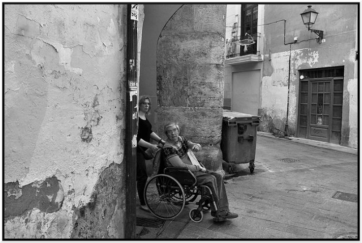Valencia 04/2013