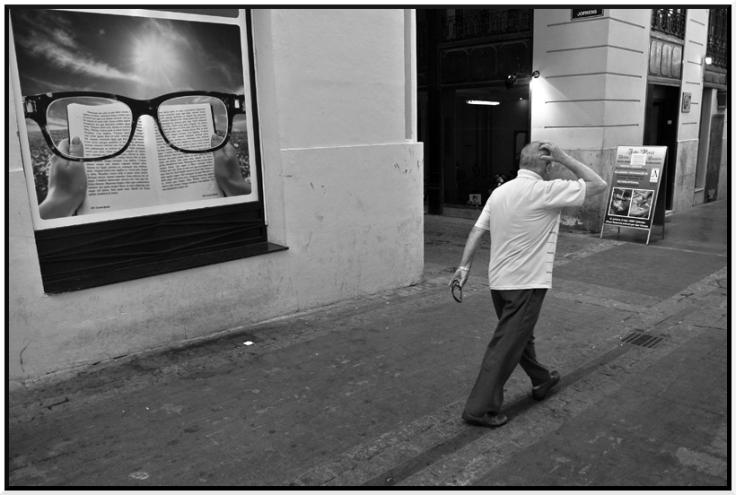 Valencia 08/2013