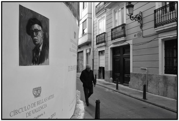 Valencia 03/2013