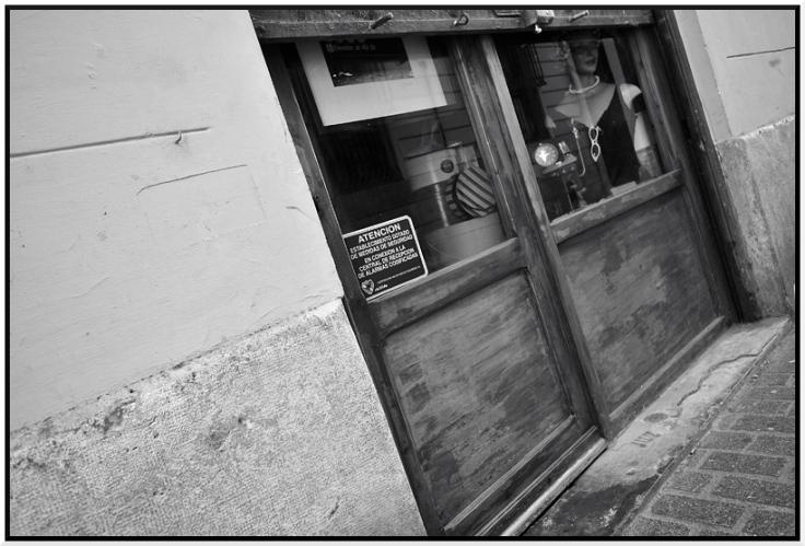 Valencia 09/2013