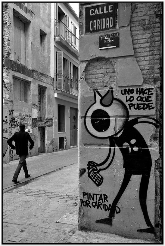 Valencia 01/2013