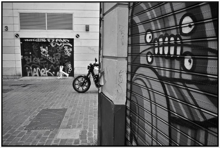 Valencia 11/2013