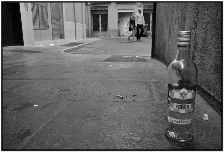 Valencia 10/2013