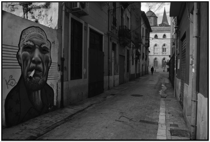 Valencia 31/01/2014