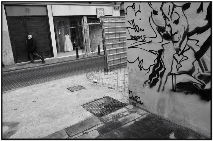 Valencia 01/2014