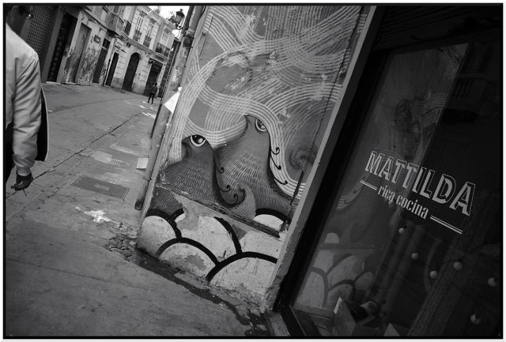 Valencia 03/2014